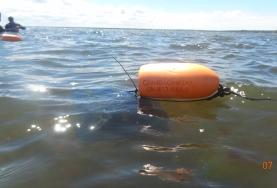 buoy1